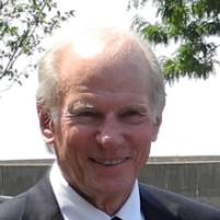 E. Drummond King