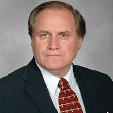 James J. Ravelle