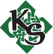 KingSpry logo