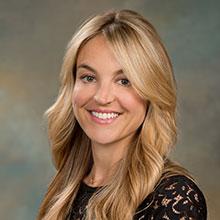 Photo of attorney Avery E. Smith