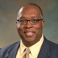 Photo of attorney Brian J. Taylor