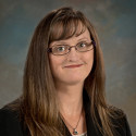 Photo of attorney Erin D. Gilsbach