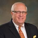 Photo of John E. Freund, III
