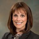 Photo of attorney Jessica F. Moyer