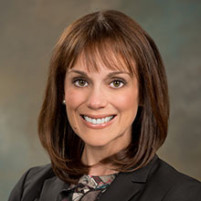 Photo of attorney Jessica F. Moyer